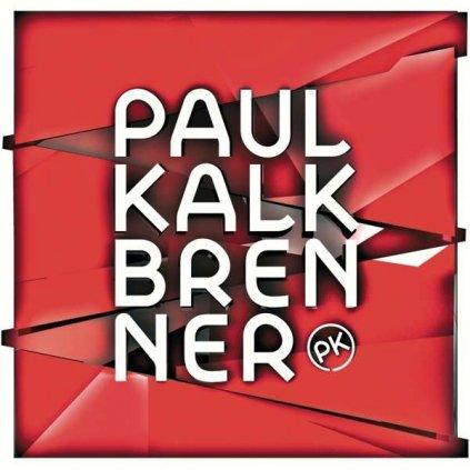 VINYLO.SK | KALKBRENNER, PAUL - ICKE WIEDER [CD]