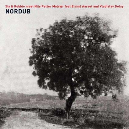 VINYLO.SK | SLY & ROBBIE / MOLVAER, NILS PETTER - NORDUB [CD]