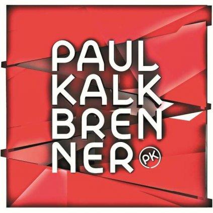 VINYLO.SK | KALKBRENNER, PAUL - ICKE WIEDER [LP]