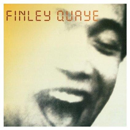 VINYLO.SK | QUAYE, FINLEY - MAVERICK A STRIKE (LP)180 GR./INSERT