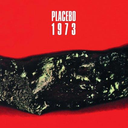 VINYLO.SK | PLACEBO (BELGIUM) - 1973 [LP] 180g AUDIOPHILE VINYL