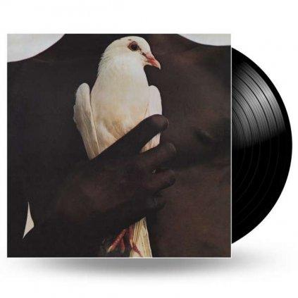 VINYLO.SK | SANTANA - GREATEST HITS (1974) [LP]