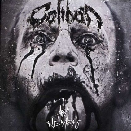 VINYLO.SK | CALIBAN - I AM NEMESIS [CD]