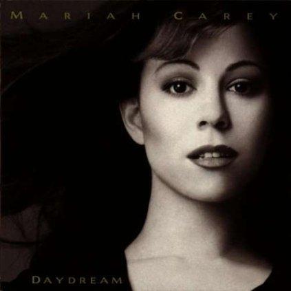 VINYLO.SK | CAREY, MARIAH - DAYDREAM [CD]
