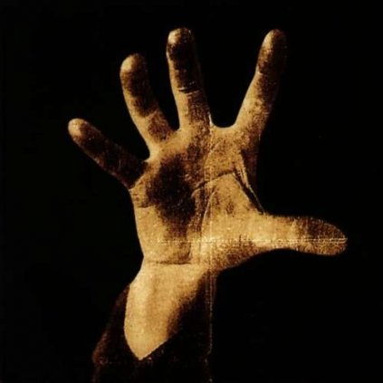 VINYLO.SK | SYSTEM OF A DOWN - SYSTEM OF A DOWN [CD]