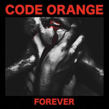 VINYLO.SK   CODE ORANGE ♫ FOREVER [LP] 0016861746315