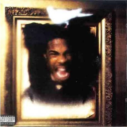 VINYLO.SK | BUSTA RHYMES ♫ THE COMING [CD] 0075596174220