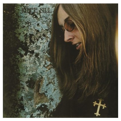 VINYLO.SK | SILL, JUDEE - JUDEE SILL (LP)180GR./GATEFOLD SLEEVE