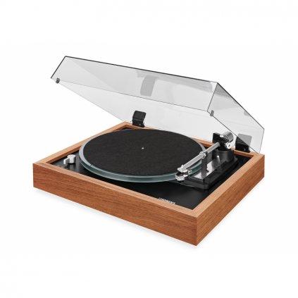 gramofon thorens td 148 automat