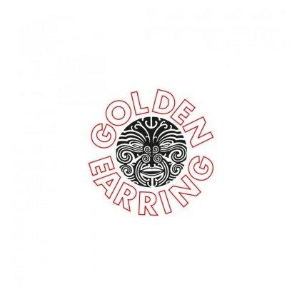 VINYLO.SK | GOLDEN EARRING - FACE IT (LP)180GR/INSERT/FIRST TIME ON VINYL/1500CPS COLOURED VINYL