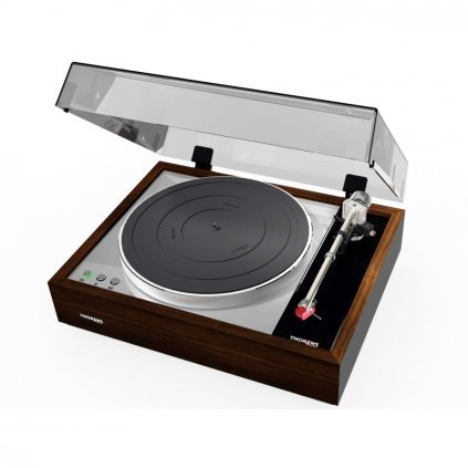 gramofon thorens td 1600