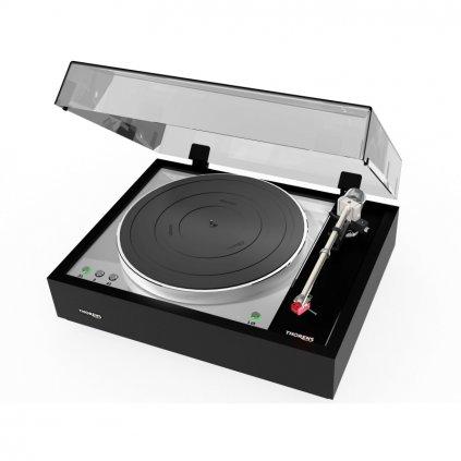 gramofon thorens td 1601