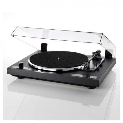 gramofon thorens td 170 1