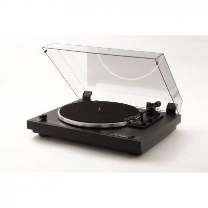 gramofon thorens td 190 2