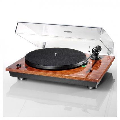 gramofon thorens td 295 mkiv