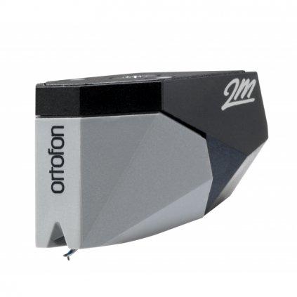 hrot prenosky ortofon 78