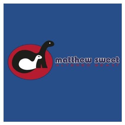VINYLO.SK | SWEET, MATTHEW - ALTERED BEAST (LP)180GR./INSERT