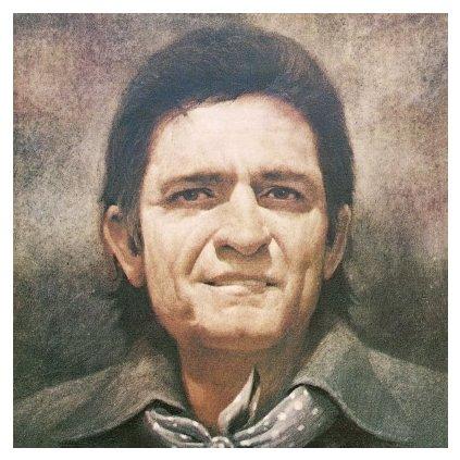 "VINYLO.SK | CASH, JOHNNY - HIS GREATEST HITS VOL II (LP).. VOL II//180GR./FT. ""A BOY NAMED SUE"" & ""HEY PORTER"""