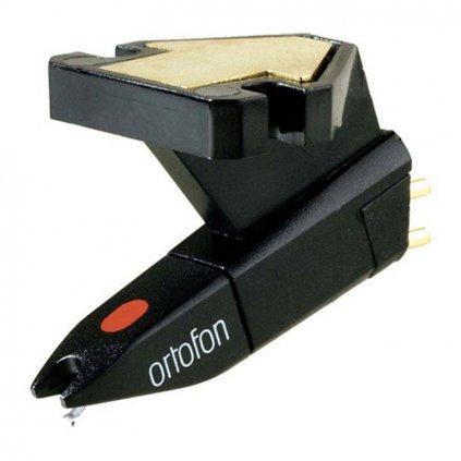 prenoska thorens ortofon omb 10