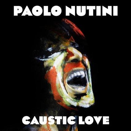 VINYLO.SK | NUTINI, PAOLO ♫ CAUSTIC LOVE [2LP] 0825646312290