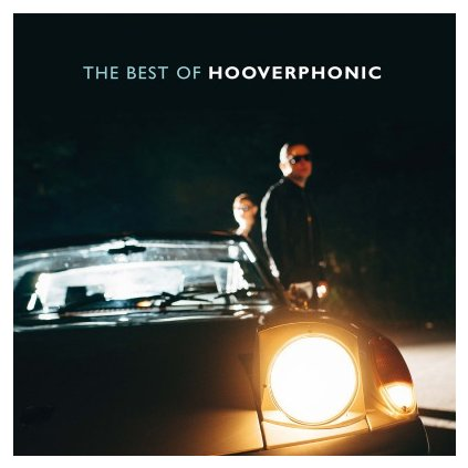 VINYLO.SK | HOOVERPHONIC - BEST OF HOOVERPHONIC (3LP)..HOOVERPHONIC/180GR./TRIFOLD/1500 CPS TRANSLUCENT BLUE