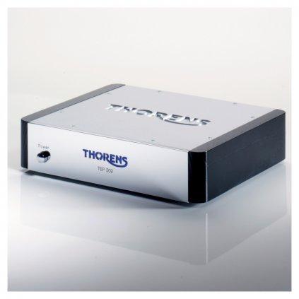 phono predzosilnovac thorens tep 302
