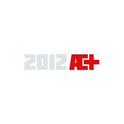 ACplus2012