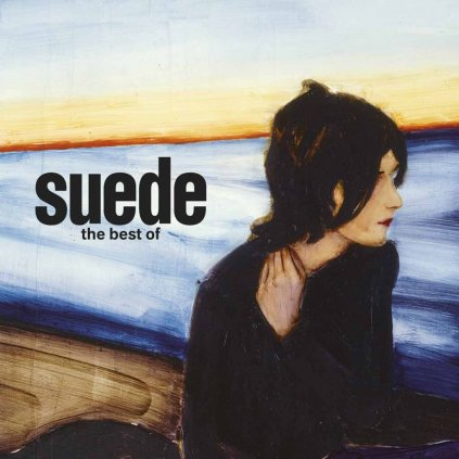 VINYLO.SK | SUEDE ♫ THE BEST OF... [2CD] 9340650008393