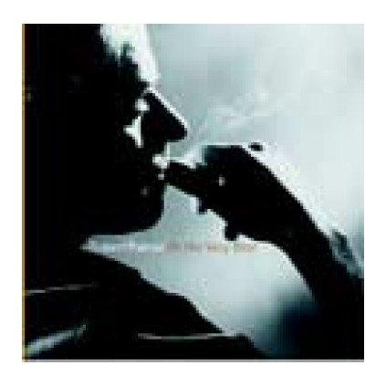 VINYLO.SK | PALMER, ROBERT ♫ AT HIS VERY BEST [CD] 0044006994628