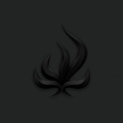 BURY TOMORROW ♫ BLACK FLAME [CD]