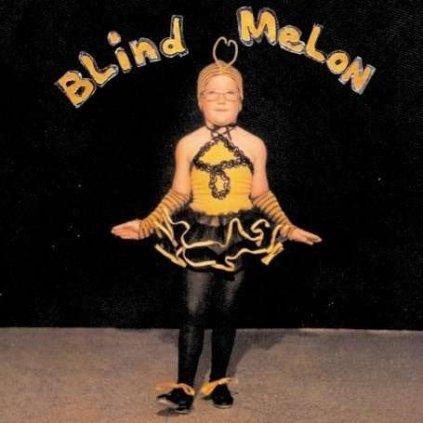 VINYLO.SK | BLIND MELON ♫ BLIND MELON [CD] 0077779658527