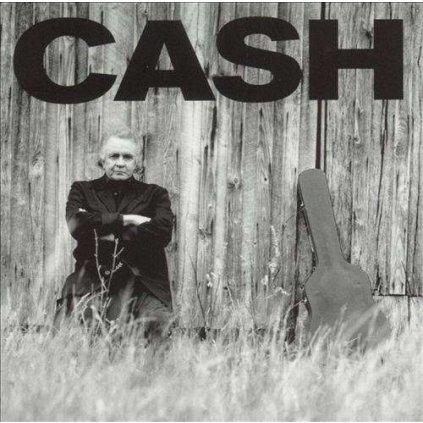 VINYLO.SK | CASH, JOHNNY ♫ AMERICAN II: UNCHAINED [LP] 0600753461433