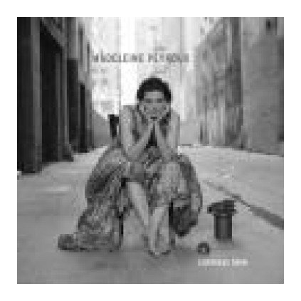 VINYLO.SK | PEYROUX, MADELEINE ♫ CARELESS LOVE [CD] 0602498235836
