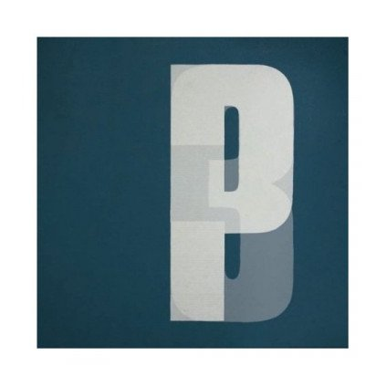 VINYLO.SK | PORTISHEAD ♫ THIRD [CD] 0602517664012