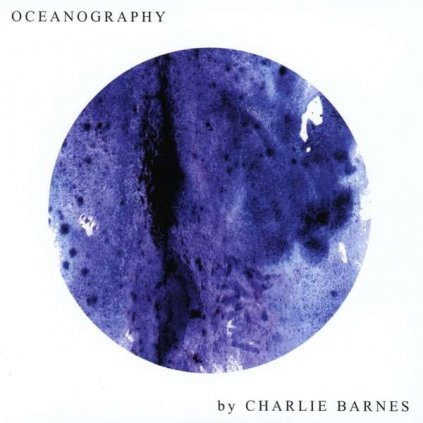 VINYLO.SK | BARNES, CHARLIE - OCEANOGRAPHY [CD]