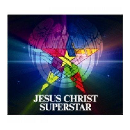 VINYLO.SK   Rôzni interpreti ♫ JESUS CHRIST SUPERSTAR [CD] 0602537108879