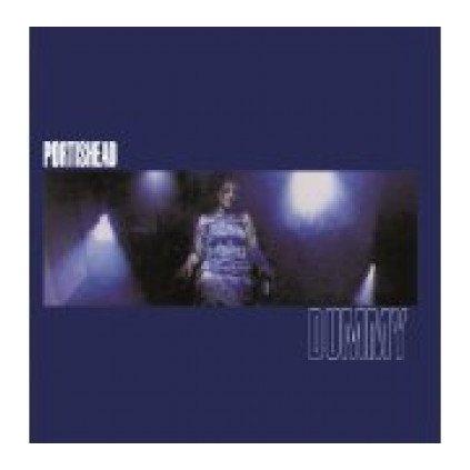 VINYLO.SK   PORTISHEAD ♫ DUMMY [LP] 0602537972050