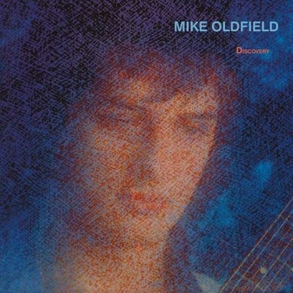 VINYLO.SK | OLDFIELD, MIKE ♫ DISCOVERY [CD] 0602547465788