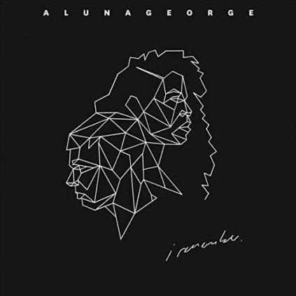 VINYLO.SK | ALUNAGEORGE ♫ I REMEMBER [LP] 0602557031850