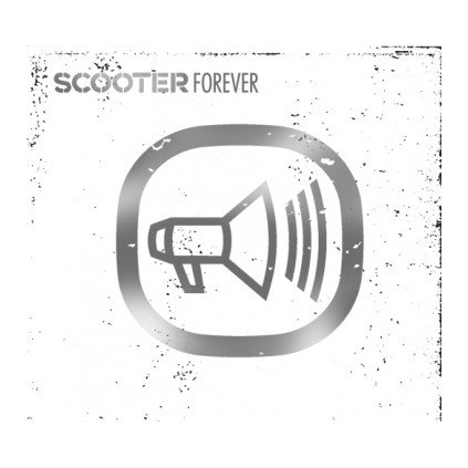 VINYLO.SK | SCOOTER ♫ FOREVER [2CD] 0602557983593