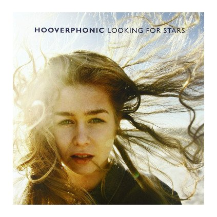 VINYLO.SK | HOOVERPHONIC ♫ LOOKING FOR STARS [LP] 0602567922087