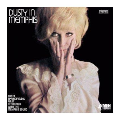 VINYLO.SK | SPRINGFIELD DUSTY ♫ DUSTY IN MEMPHIS [LP] 0602577677571