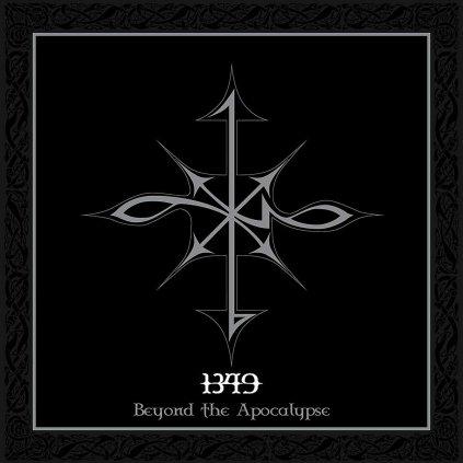 1349 ♫ Beyond The Apocalypse [2LP] vinyl