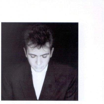 VINYLO.SK | GABRIEL PETER ♫ SHAKING THE TREE - 16 GOLDEN GREATS [CD] 0724381178829