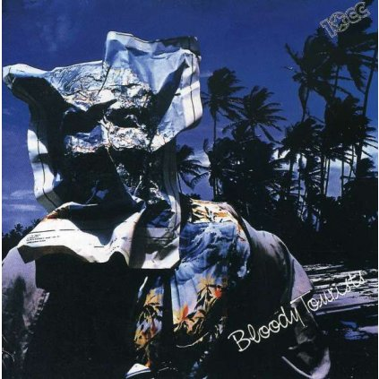 VINYLO.SK | 10 CC ♫ BLOODY TOURISTS [CD] 0731453497320