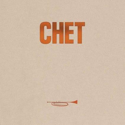 VINYLO.SK | BAKER, CHET ♫ THE LEGENDARY RIVERSIDE ALBUMS [LP] 0888072096974
