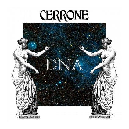 VINYLO.SK | CERRONE ♫ DNA [CD] 5060686503245