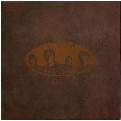 VINYLO.SK   BEATLES, THE ♫ LOVE SONGS (stav: NM/VG) [2LP] B0001072