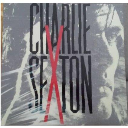 VINYLO.SK | CHARLIE SEXTON ♫ CHARLIE SEXTON (stav: NM/NM) [LP] B0001427