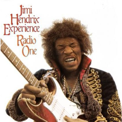 VINYLO.SK | JIMI HENDRIX EXPERIENCE, THE ♫ HEY JOE / Picture Disc / Unofficial Release (stav: NM/GENERIC) [LP] B0001919